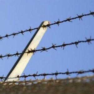 irvine bail bonds explanation